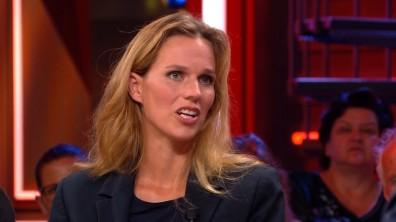 cap_RTL Late Night Met Twan Huys - Anne Lok over relatie met Alexander Pechtold [20180905]_00_03_21_72