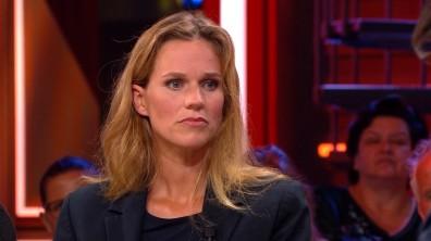 cap_RTL Late Night Met Twan Huys - Anne Lok over relatie met Alexander Pechtold [20180905]_00_03_24_75