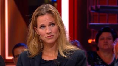 cap_RTL Late Night Met Twan Huys - Anne Lok over relatie met Alexander Pechtold [20180905]_00_03_34_78