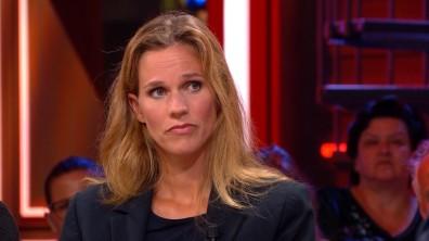 cap_RTL Late Night Met Twan Huys - Anne Lok over relatie met Alexander Pechtold [20180905]_00_03_36_79