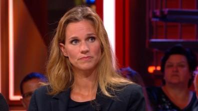 cap_RTL Late Night Met Twan Huys - Anne Lok over relatie met Alexander Pechtold [20180905]_00_03_37_80
