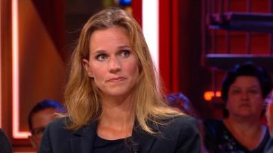 cap_RTL Late Night Met Twan Huys - Anne Lok over relatie met Alexander Pechtold [20180905]_00_03_39_81