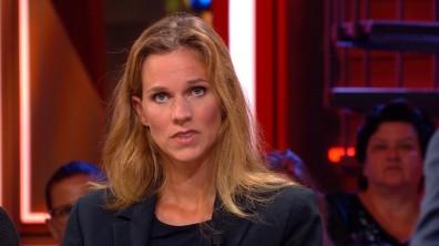 cap_RTL Late Night Met Twan Huys - Anne Lok over relatie met Alexander Pechtold [20180905]_00_03_40_82