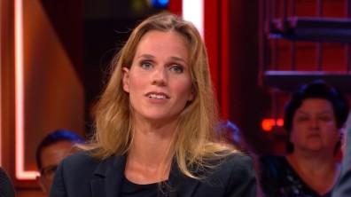 cap_RTL Late Night Met Twan Huys - Anne Lok over relatie met Alexander Pechtold [20180905]_00_03_45_85