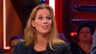 cap_RTL Late Night Met Twan Huys - Anne Lok over relatie met Alexander Pechtold [20180905]_00_03_46_86