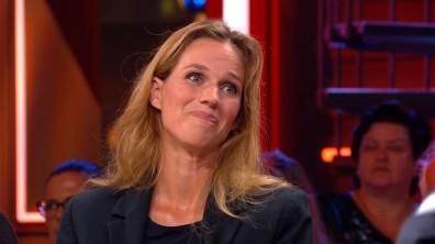 cap_RTL Late Night Met Twan Huys - Anne Lok over relatie met Alexander Pechtold [20180905]_00_03_47_87