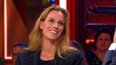 cap_RTL Late Night Met Twan Huys - Anne Lok over relatie met Alexander Pechtold [20180905]_00_03_48_88