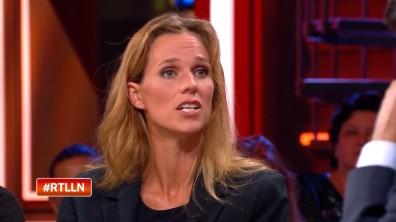 cap_RTL Late Night Met Twan Huys - Anne Lok over relatie met Alexander Pechtold [20180905]_00_03_55_89