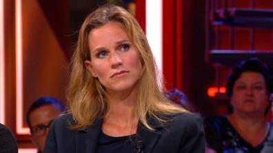 cap_RTL Late Night Met Twan Huys - Anne Lok over relatie met Alexander Pechtold [20180905]_00_04_07_92