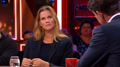 cap_RTL Late Night Met Twan Huys - Anne Lok over relatie met Alexander Pechtold [20180905]_00_04_16_96