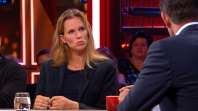 cap_RTL Late Night Met Twan Huys - Anne Lok over relatie met Alexander Pechtold [20180905]_00_04_20_97