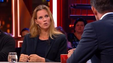 cap_RTL Late Night Met Twan Huys - Anne Lok over relatie met Alexander Pechtold [20180905]_00_04_21_98