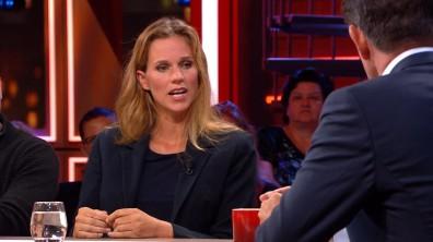 cap_RTL Late Night Met Twan Huys - Anne Lok over relatie met Alexander Pechtold [20180905]_00_04_22_99