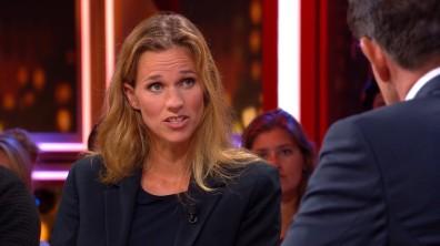 cap_RTL Late Night Met Twan Huys - Anne Lok over relatie met Alexander Pechtold [20180905]_00_04_32_100