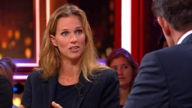 cap_RTL Late Night Met Twan Huys - Anne Lok over relatie met Alexander Pechtold [20180905]_00_04_35_101