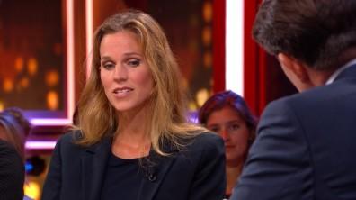cap_RTL Late Night Met Twan Huys - Anne Lok over relatie met Alexander Pechtold [20180905]_00_04_38_102