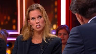cap_RTL Late Night Met Twan Huys - Anne Lok over relatie met Alexander Pechtold [20180905]_00_04_41_103