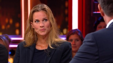 cap_RTL Late Night Met Twan Huys - Anne Lok over relatie met Alexander Pechtold [20180905]_00_04_43_104