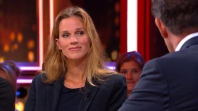 cap_RTL Late Night Met Twan Huys - Anne Lok over relatie met Alexander Pechtold [20180905]_00_04_44_105