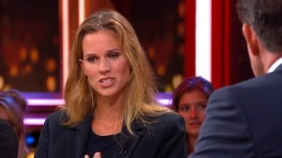 cap_RTL Late Night Met Twan Huys - Anne Lok over relatie met Alexander Pechtold [20180905]_00_05_03_108