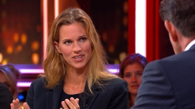 cap_RTL Late Night Met Twan Huys - Anne Lok over relatie met Alexander Pechtold [20180905]_00_05_05_109