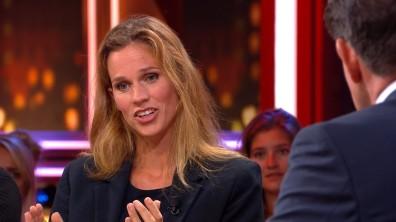 cap_RTL Late Night Met Twan Huys - Anne Lok over relatie met Alexander Pechtold [20180905]_00_05_07_110
