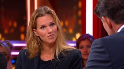 cap_RTL Late Night Met Twan Huys - Anne Lok over relatie met Alexander Pechtold [20180905]_00_05_10_111