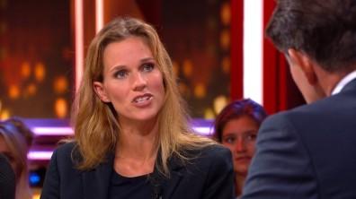 cap_RTL Late Night Met Twan Huys - Anne Lok over relatie met Alexander Pechtold [20180905]_00_05_17_112