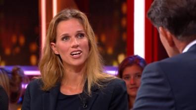 cap_RTL Late Night Met Twan Huys - Anne Lok over relatie met Alexander Pechtold [20180905]_00_05_22_113