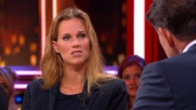 cap_RTL Late Night Met Twan Huys - Anne Lok over relatie met Alexander Pechtold [20180905]_00_05_24_114