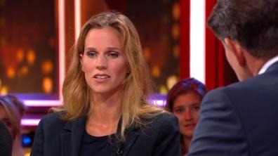 cap_RTL Late Night Met Twan Huys - Anne Lok over relatie met Alexander Pechtold [20180905]_00_05_27_116