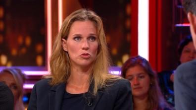 cap_RTL Late Night Met Twan Huys - Anne Lok over relatie met Alexander Pechtold [20180905]_00_05_43_119