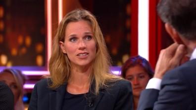 cap_RTL Late Night Met Twan Huys - Anne Lok over relatie met Alexander Pechtold [20180905]_00_05_44_120