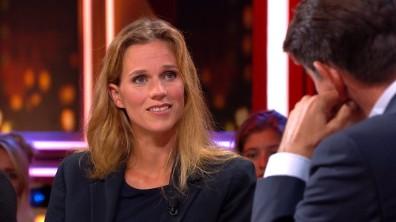 cap_RTL Late Night Met Twan Huys - Anne Lok over relatie met Alexander Pechtold [20180905]_00_06_04_122