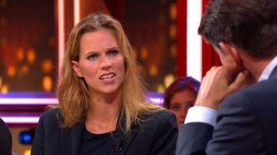 cap_RTL Late Night Met Twan Huys - Anne Lok over relatie met Alexander Pechtold [20180905]_00_06_07_123