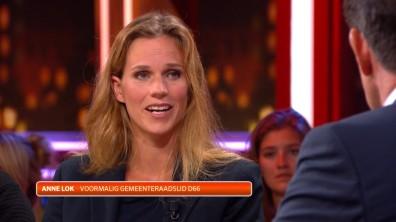 cap_RTL Late Night Met Twan Huys - Anne Lok over relatie met Alexander Pechtold [20180905]_00_06_42_128