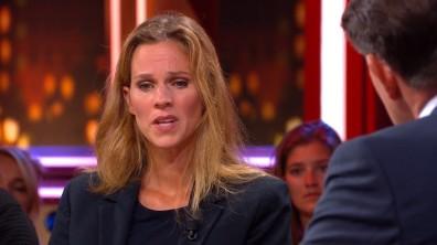 cap_RTL Late Night Met Twan Huys - Anne Lok over relatie met Alexander Pechtold [20180905]_00_06_47_131