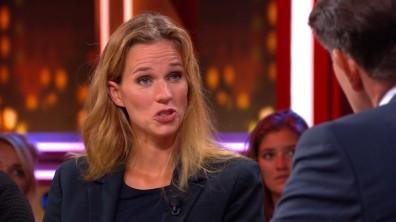 cap_RTL Late Night Met Twan Huys - Anne Lok over relatie met Alexander Pechtold [20180905]_00_06_48_132
