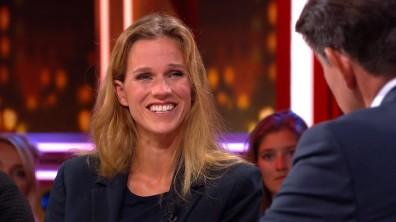 cap_RTL Late Night Met Twan Huys - Anne Lok over relatie met Alexander Pechtold [20180905]_00_06_51_134