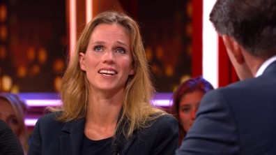 cap_RTL Late Night Met Twan Huys - Anne Lok over relatie met Alexander Pechtold [20180905]_00_06_53_135