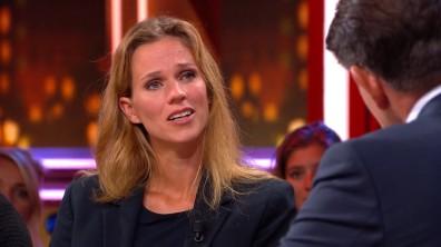 cap_RTL Late Night Met Twan Huys - Anne Lok over relatie met Alexander Pechtold [20180905]_00_06_59_138