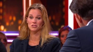cap_RTL Late Night Met Twan Huys - Anne Lok over relatie met Alexander Pechtold [20180905]_00_07_06_139