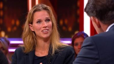 cap_RTL Late Night Met Twan Huys - Anne Lok over relatie met Alexander Pechtold [20180905]_00_07_13_142