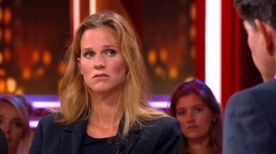cap_RTL Late Night Met Twan Huys - Anne Lok over relatie met Alexander Pechtold [20180905]_00_07_58_147