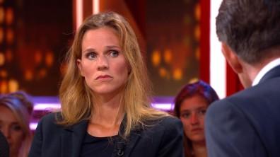 cap_RTL Late Night Met Twan Huys - Anne Lok over relatie met Alexander Pechtold [20180905]_00_08_00_149