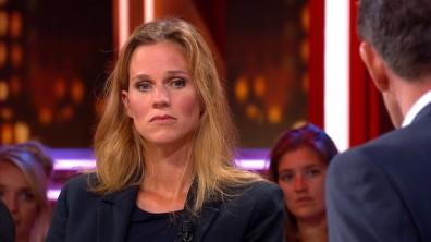 cap_RTL Late Night Met Twan Huys - Anne Lok over relatie met Alexander Pechtold [20180905]_00_08_01_150