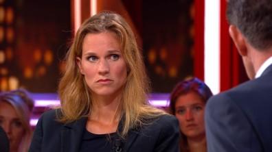 cap_RTL Late Night Met Twan Huys - Anne Lok over relatie met Alexander Pechtold [20180905]_00_08_03_151