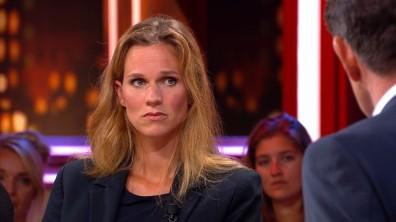 cap_RTL Late Night Met Twan Huys - Anne Lok over relatie met Alexander Pechtold [20180905]_00_08_05_152