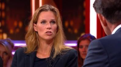 cap_RTL Late Night Met Twan Huys - Anne Lok over relatie met Alexander Pechtold [20180905]_00_08_13_155