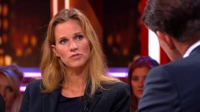 cap_RTL Late Night Met Twan Huys - Anne Lok over relatie met Alexander Pechtold [20180905]_00_08_13_156
